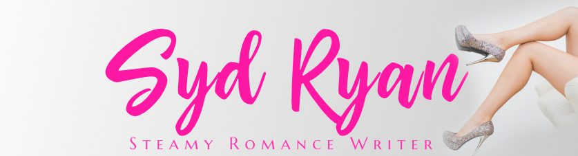 cropped-syd_ryan_facebook_banner.jpg